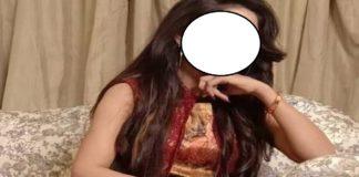 Shikha Raghav Arrested for Cheating