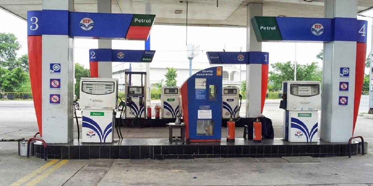 Dealership Of Petrol Pump