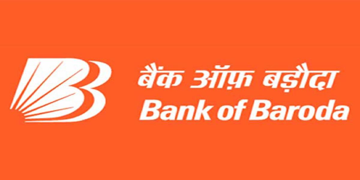 Bankof Baroda Minimum Balance