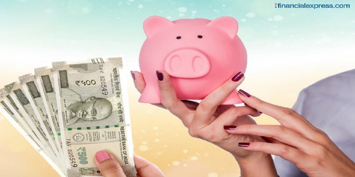 How much interest will be available in a fixed deposit of a bank?