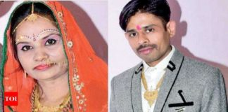 Jawan's Wife Suicide In Fear of Terrorists Attack