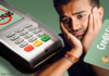 Blocked Debit Credit Cards Unblocking Process