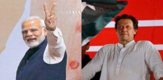 Modi-Imran Match Fixing In Pulwama Attack